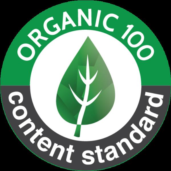 Organic-100