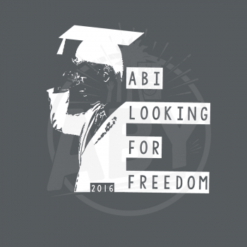 abi-looking-for-freedom