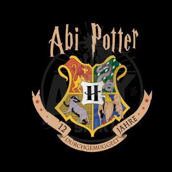 abi-potter