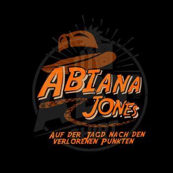 abiana-jones