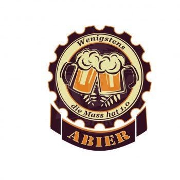 abier2