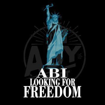 abilooking-for-freedom