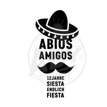 abios-amigos3