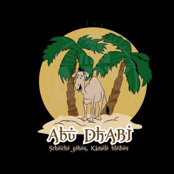 abudhabi2