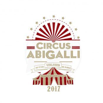 circus-abigalli