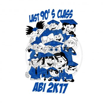 last-90s-class
