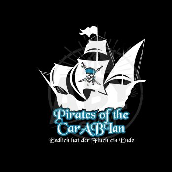 pirates-of-carabian