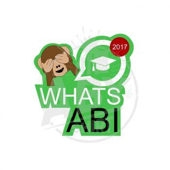 whatsabi