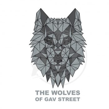 wolf-of-gav-street