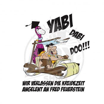 yabidabidoo