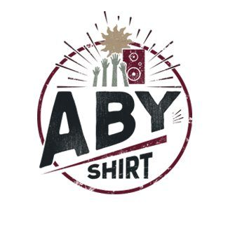 Aby-Shirt